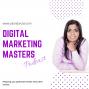 Artwork for DMM25: 3 Linkedin Engagement and Prospecting Strategies