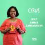 Artwork for Ep. 264: Feat. Author Ramya Ramamurthy