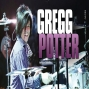 Artwork for Ep 24 Gregg Potter - Part 1