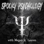 Artwork for Bizarre Psychological Studies Pt 2