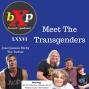 Artwork for Meet the Transgender's | Brand X Podcast 076