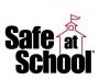 Artwork for Safe at School (American Diabetes Association)