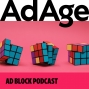 Artwork for Ad Block Encore: Wieden & Kennedy NY's Neal Arthur on teaching 8th grade sex ed
