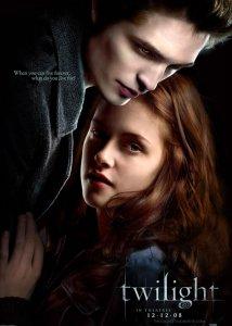 Week in Geek 002: Twilight Movie Review