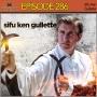 Artwork for Episode 286 - Shifu Ken Gullette