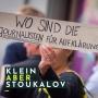 Artwork for Lesen Nachrichten 12: Corona-Demo - Good Mob/Bad Mob  // Michelle Obama Podcast // Shiitake aus Ostfriesland