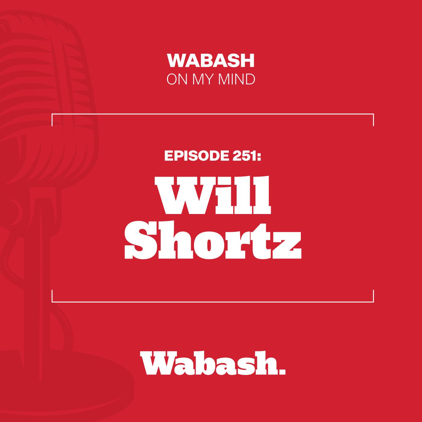 #251: Will Shortz