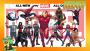 Artwork for Diversity in Comics