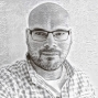 Artwork for Desert Planet Picks 32: Martyn Havell