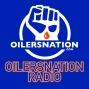 Artwork for OilersNation Radio - Hot and Swedish