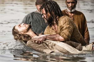 FBP 533 - Living Out Our Baptismal Call