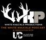 Artwork for WKP # 045 Todd Relives Harvesting Walter Payton