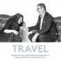 Artwork for SF 43- Travel (George & Karen)