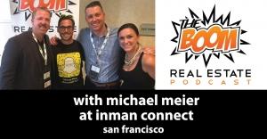 Episode 024 - Michael Meier