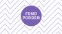 Artwork for Fondpodden kommer snart!