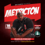 Artwork for Madluh The Podcast Ep.7 | Metricton