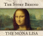 Artwork for The Mona Lisa | Stolen Art and a Mysterious Smile (TSB028)