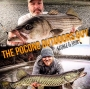Artwork for The Pocono Outdoors Guy Episode with George Schauer & Josh Taylor