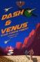 Artwork for DASH & VENUS: STAR CORPS FINEST- Episode III: Evil x 2!