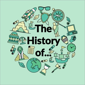 The History Of...