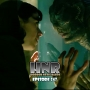 Artwork for Best Horror Films of 2017 - The Shape of Water - Episode 247 - Horror News Radio