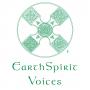 Artwork for Andras Corban-Arthen on EarthSpirit Origins