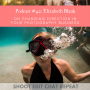 Artwork for #42  Elizabeth Blank: On changing direction in your photography business