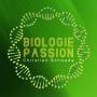 Artwork for Folge 001 - Podcast Vorstellung: Biologie Passion Podcast