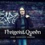 Artwork for FQP22 | Raus aus der Box: Realisiere deinen Traum-Lifestyle feat. Franzi von Franzis Footprints