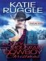 Artwork for Ep. #289 - Katie Ruggle, Suspense Romance writer extraordinaire!