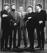 VS Radio Hour The Beatles Come To America 2-9-14