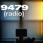 9479 Radio #42: Clearly It's About Keeping The Shareholders Happy.