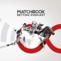 Artwork for Rugby: European Champions Cup