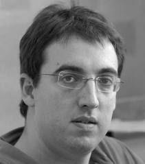 SPaMCAST 150 - Yuval Yeret, Kanban, Agile