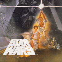Geek Out Commentary: Star Wars