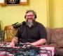 Artwork for Eric Zandona Craft Spirits Expert – Portland Culinary Podcast Episode 63