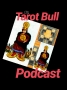 Artwork for The Tarot Bull Podcast: Four of Pentacles & the Tens