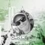 Artwork for ONDEM #175 - Na Nigéria e de volta outra vez