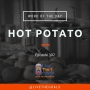 Artwork for Ep302: WOD - Hot Potato