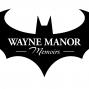 Artwork for Batman Goes Beyond
