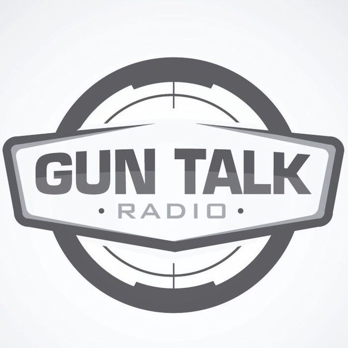 Artwork for New Year's Resolutions; Legal Marijuana and Forfeiture of Gun Rights: Gun Talk Radio| 1.7.18 A