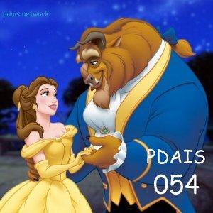 PDAIS 054