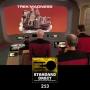 Artwork for 213: Trek Madness