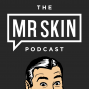 Artwork for Mr. Skin's 20th Annual Anatomy Awards / Amberly Rothfield Interview