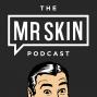 Artwork for Mr. Skin's Top 10 Nude Scenes of 2018!