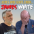 Determinism is a JOKE according to James White show art