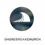 Artwork for Grumbling, Provision, & Rest | Pastor Nick Bogardus
