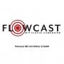 Artwork for Flowcast 02 mit Walter Scheibli, Sportreporter - Legende.