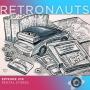 Artwork for Retronauts Episode 218: Rental stores