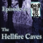 Artwork for The Hellfire Caves
